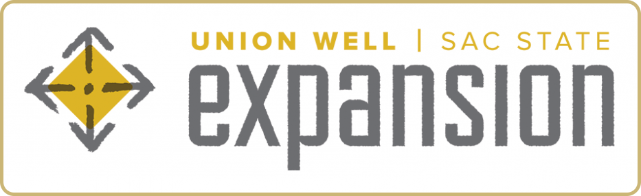 Union Well Inc. Expansion